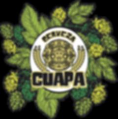 Cerveza Guapa