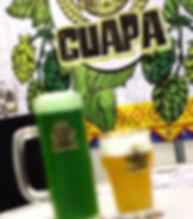Guapa India Pale Ale