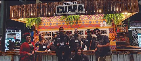Equipe Guapa.jpg