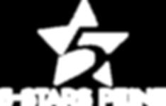 5_stars_peine1_941-SW.png