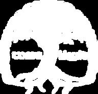 logo_Toms_liquid.png