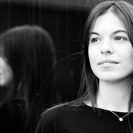 INTERVIEW: DJ Cristina Lazic