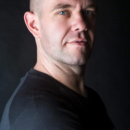 Sean Scanlan