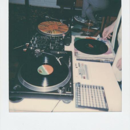 MITA News: Reputable house DJ Marco Faraone drops new album
