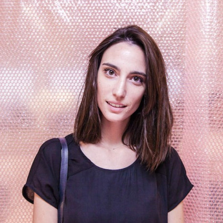 Belgian DJ Amelie Lens is releasing a new EP: 'The Future'