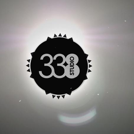 Studio 338 Announce 10 week programme