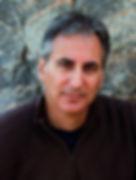 David J. Gerber.jpg