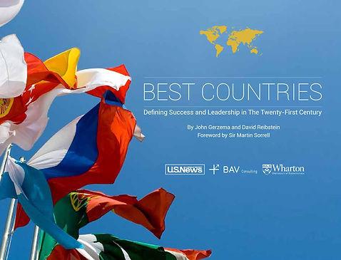 Best Countries EBook.jpg