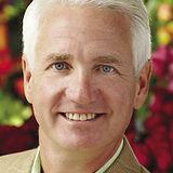 LEADERS-Christopher-McCann-1-800-FLOWERS
