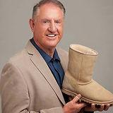 Brian-Smith-UGG-Boots-Australia-Entreper