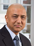 Sunil-Gupta-e1545084890748.jpg