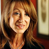 Cheryl Rosner.jpg