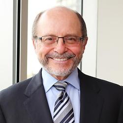Jeff Maurer 1.png