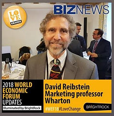 Davos 2018_BizNews.JPG