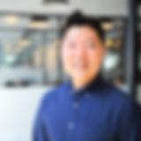 Dave Cho headshot.jpg