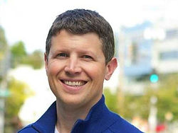 Matt Ehrlichman.jpg