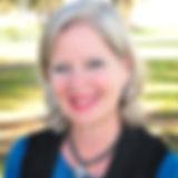 Cathy Deano_0.jpg