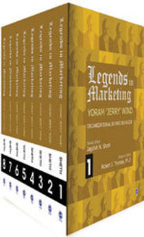 Legends in Marketing_Jerry Wind.jpg