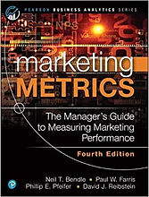 Marketing Metrics_Fourth Edition.jpg