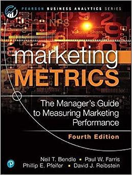 Marketing Metrics_Fourth Edition.jpg