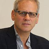 David Steinberger.jpg