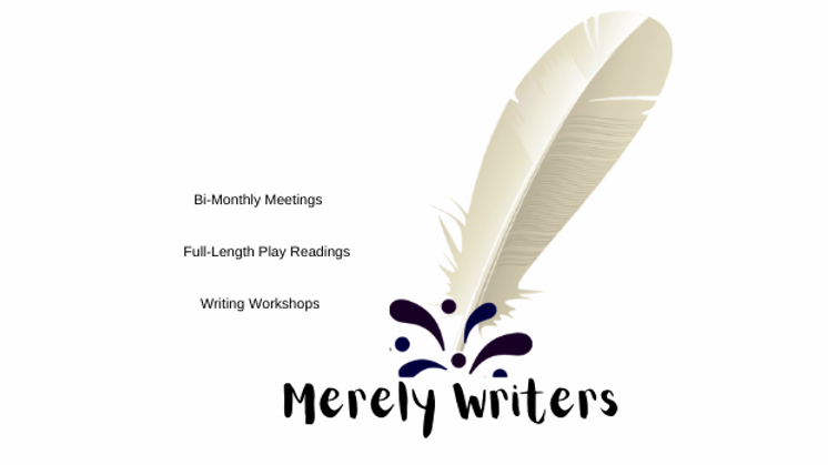 [Original size] Merely Writers.png