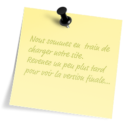Nous sommes.png
