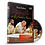 Thumbnail: Padre Pio et la Sainte Messe