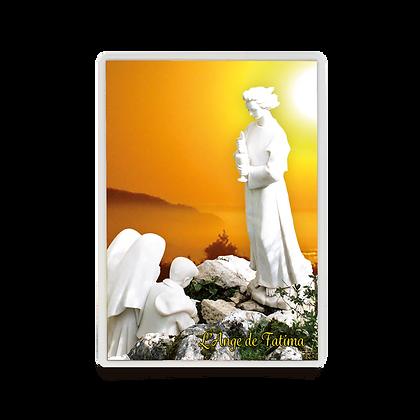 L'Ange de Fatima