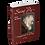 Thumbnail: Saint Padre Pio, transparent de Dieu