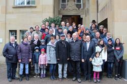 2018_Lachen_Schramberger_Rathaus