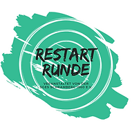 2021_Logo_Restart_Runde