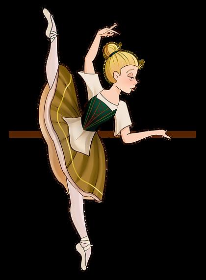 Лиза балерина develeppe.png