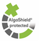 AlgoShield.png