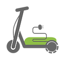 Electric scooter_Algo.png