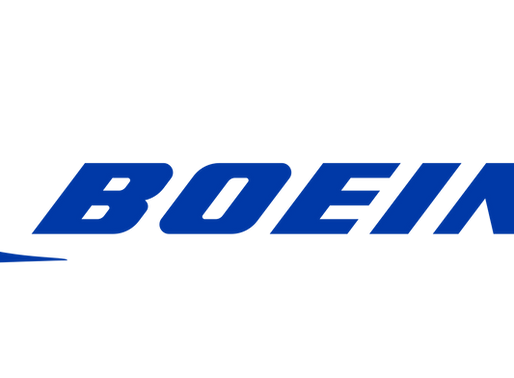 Boeing Referencing Our Joint Project