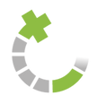 AlgoLion_logo_simbol.png