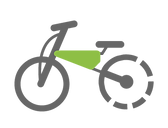 Electric bikev_Algo.png