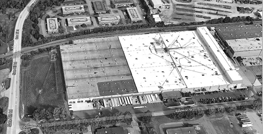 GLS Warehouse Aerial_edited.png