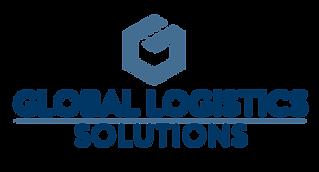 Global Logistivs Solutions Logo_Vertical