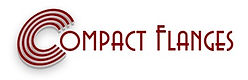 Logo_CompactFlanges.jpg