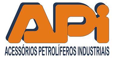 Logo_API_ESCOLHIDO_2_GRANDE.jpg