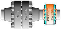 Compact_Flange_x_ASME_Flange_edited.jpg