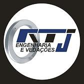002_Logo.jpg