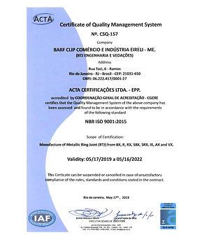 Certificado_Qualidade_ISO-Val-16-05-22_E