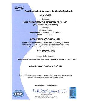 Certificado_Qualidade_ISO-Val-16-05-22_B