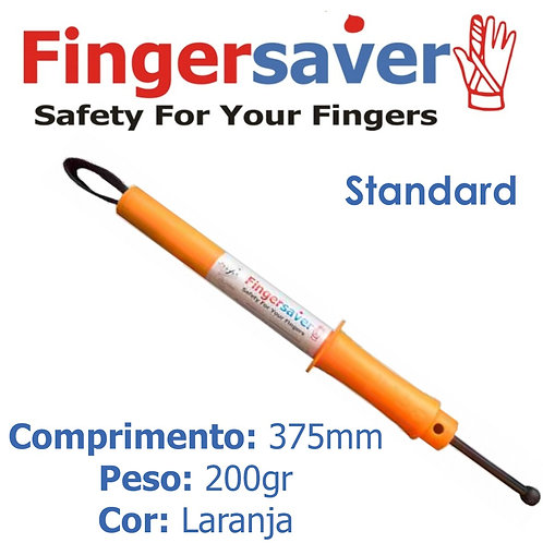 Fingersaver Standard