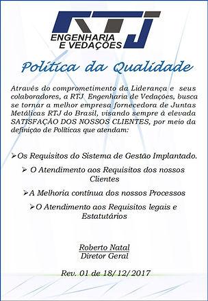 Politica da Qualidade-rev-01_AlteradoRob
