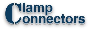 Logo_ClampConnectors.jpg
