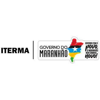 ITERMA.png